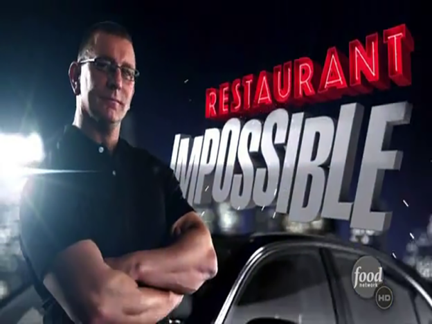 restaurant.impossible