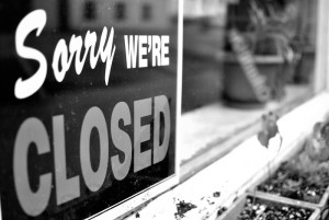 sorry__we__re_closed_by_canadashorty-d4t3vyk