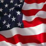 memorial-day-images-pictures-2015-6