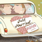 second-marriage-wedding-planning-questions__full