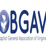bgav-new-logo-facebook