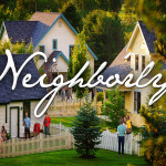 Neighborly_title_sm