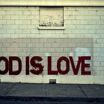 god-god-is-love-lord-love-the-greatest-love-of-all-favim